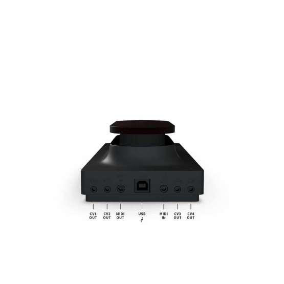 Expressive e Touche 03 555x555 Sintetizzatori e Drum Machine, Sintetizzatori e Tastiere, Midi Controllers