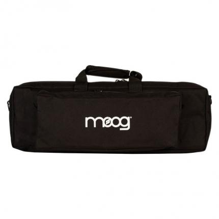 Moog Gig Bag Thermin Sintetizzatori e Drum Machine, Accessori, Borse e Custodie Moog Gig Bag Theremin 01 430x430