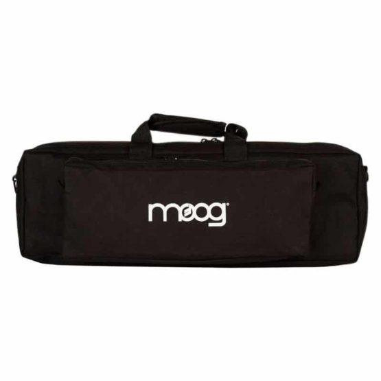 Moog Gig Bag Theremin 01 555x555 Sintetizzatori e Drum Machine, Accessori per Sintetizzatori, Borse e Custodie