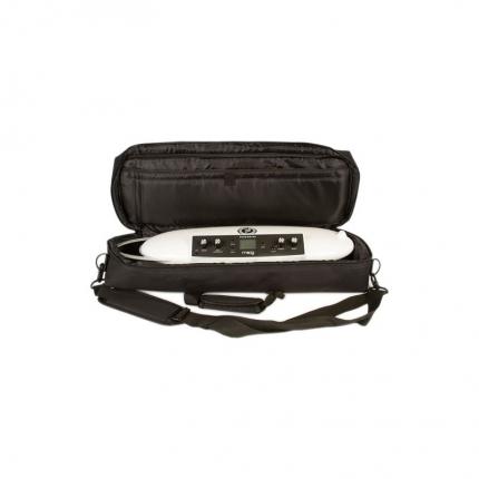 Moog Gig Bag Thermin Sintetizzatori e Drum Machine, Accessori, Borse e Custodie Moog Gig Bag Theremin 02 430x430