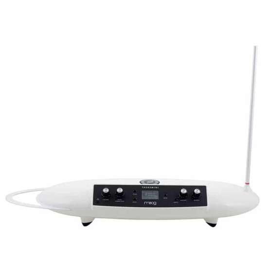 Moog Theremini 01 555x555 Sintetizzatori e Drum Machine, Sintetizzatori e Tastiere, Synth Desktop