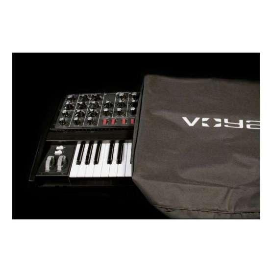 Moog Voyager Dust Cover 03 555x555 Sintetizzatori e Drum Machine, Accessori per Sintetizzatori, Borse e Custodie