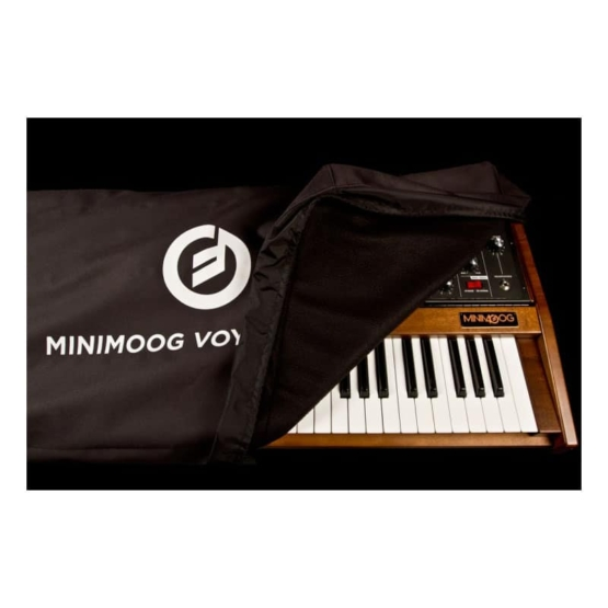 Moog Voyager XL Dust Cover 02 555x555 Moog Voyager XL Dust Cover
