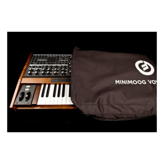 Moog Voyager XL Dust Cover 03 555x555 Moog Voyager XL Dust Cover