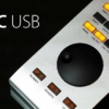 RME Audio ARC USB - Remote Control