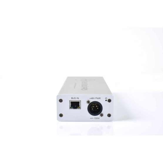 Hear Techonologies PRO Mixer Distro 05 555x555 Hear Technologies PRO Mixer Distro Box (No Network Card)
