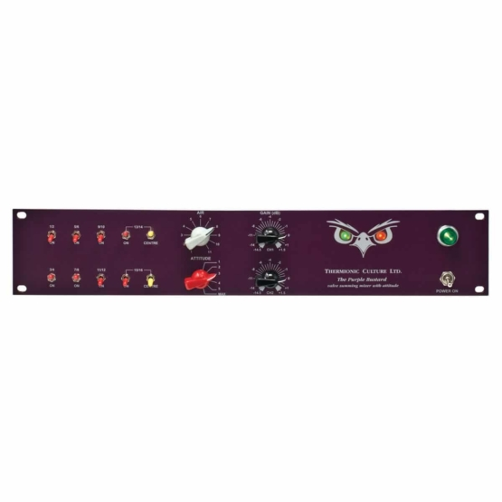Thermionic Culture Purple Bustard 01 555x555 Thermionic Culture Purple Bustard
