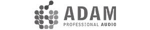 ADAM Professional Audio