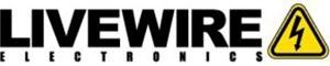Livewire Electronics