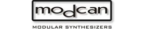 Modcan Synthesizers