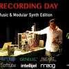 Audio-Recording-Day