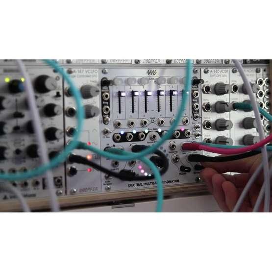 Softube 4ms SMR 03 555x555 Plug ins, Pro Audio, Software