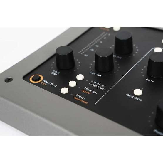 Softube Console1 Mk2 03 555x555 Accessori per il tuo Audio Professionale, Plug ins Audio Pro, Remote Controller, Software audio, Strumentazioni Pro Audio per studi di registrazione