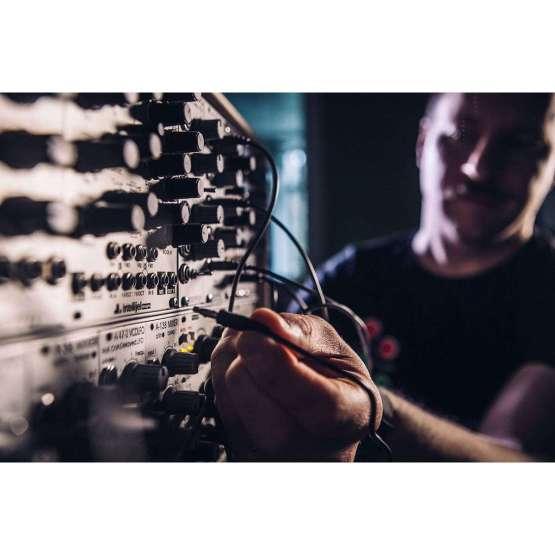Softube Doepfer A 101 2 Vactrol LPG 03 555x555 Pro Audio, Software, Strumenti Virtuali