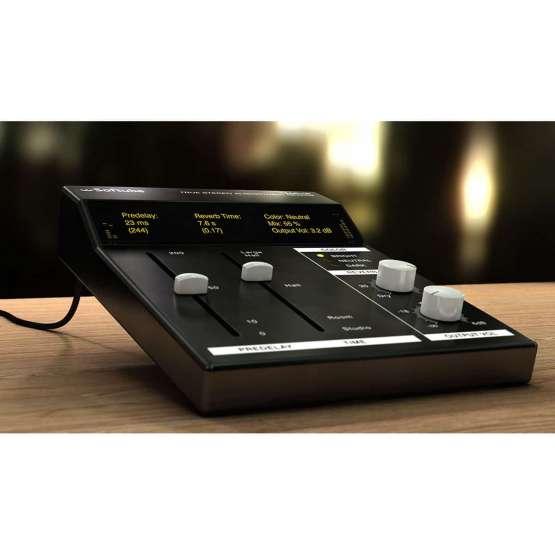 Softube TSAR 1R Reverb 03 555x555 Plug ins, Pro Audio, Software