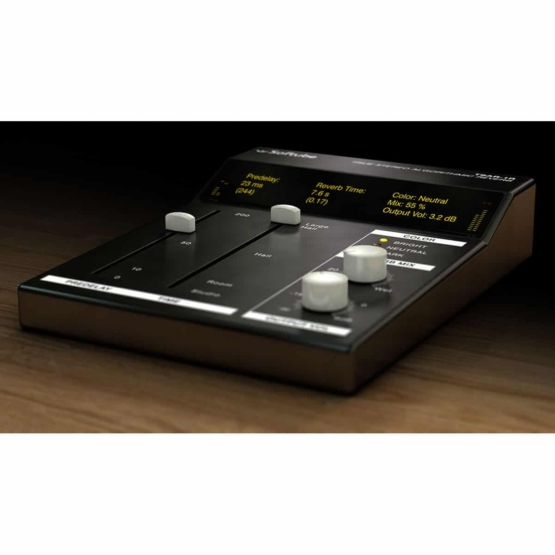 Softube TSAR 1R Reverb 04 555x555 Plug ins, Pro Audio, Software