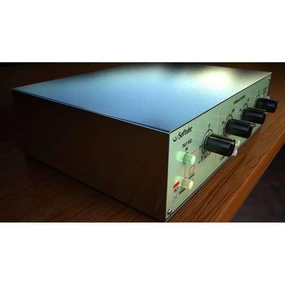 Softube Tonelux Tilt 09 555x555 Plug ins, Pro Audio, Software