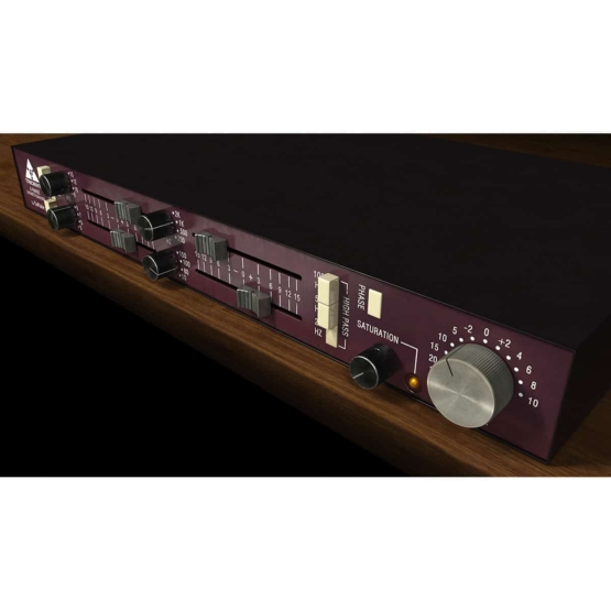 Softube Trident A Range 03 555x555 Plug ins, Pro Audio, Software