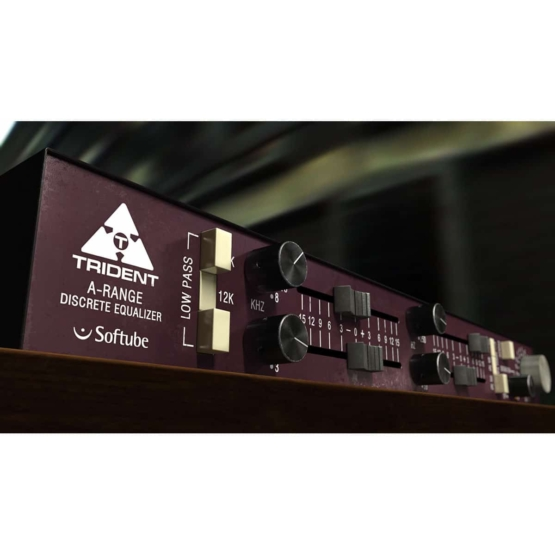Softube Trident A Range 05 555x555 Plug ins, Pro Audio, Software
