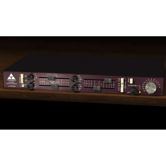 Softube Trident A Range 06 555x555 Plug ins, Pro Audio, Software