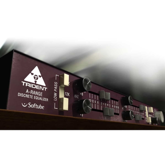 Softube Trident A Range 07 555x555 Plug ins, Pro Audio, Software