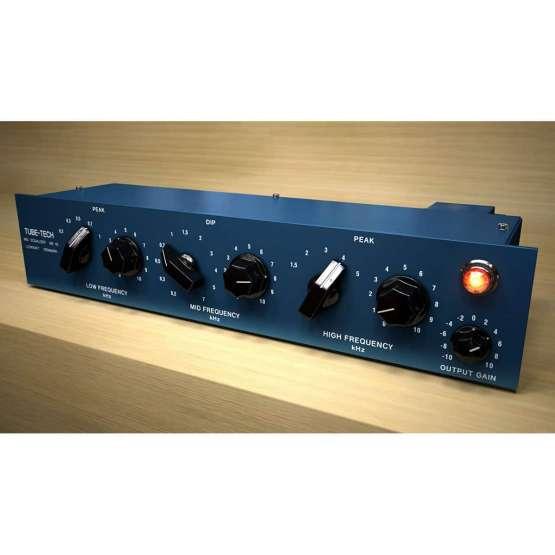 Softube Tube Tech ME 1B 03 555x555 Plug ins Audio Pro, Software audio, Strumentazioni Pro Audio per studi di registrazione