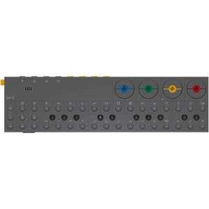 Teenage Engineering OP Z 01 300x300 Sintetizzatori e Drum Machine, Master Control, Synth Desktop