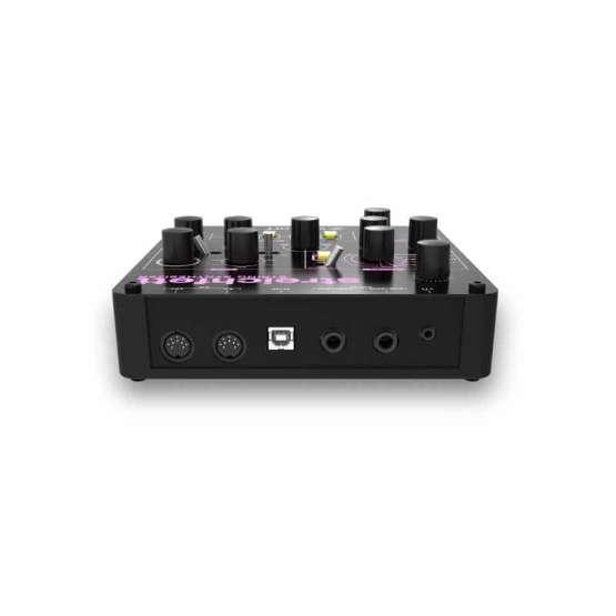 Waldorf Streichfett 02 555x555 Sintetizzatori e Drum Machine, Synth Desktop