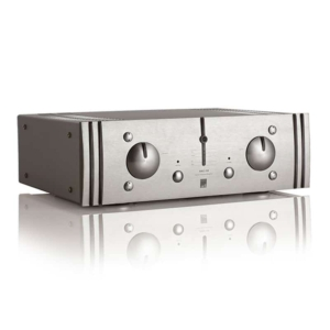 Hi-Fi Integrated amplifiers and Power Amplifiers