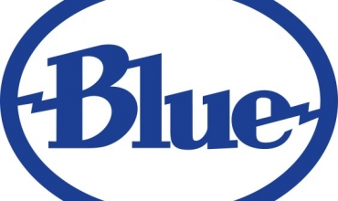Blue Microphones - Blue Designs