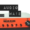 [ Warm Audio ] WA12 - Tour and Demo