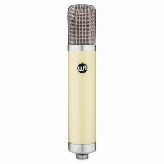 Warm Audio WA 251 555x555 Microfoni a Condensatore, Microfoni professionali, Strumentazioni Pro Audio per studi di registrazione