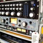 Il Compressore Multibanda