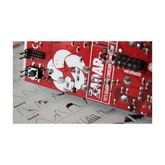 Xaoc Devices Zadar back detail 555x555 Sintetizzatori e Drum Machine, Moduli Eurorack e accessori, Inviluppo