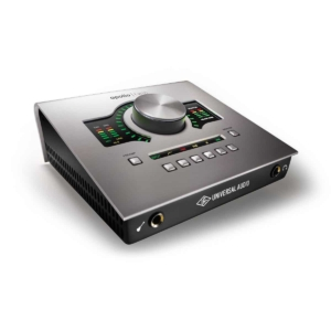 Digital Audio Converters and sound cards
