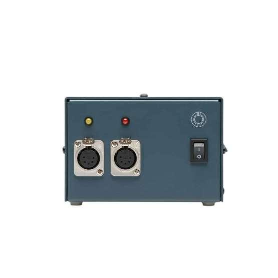 BAE 24V PSU front 555x555 BAE 24V PSU