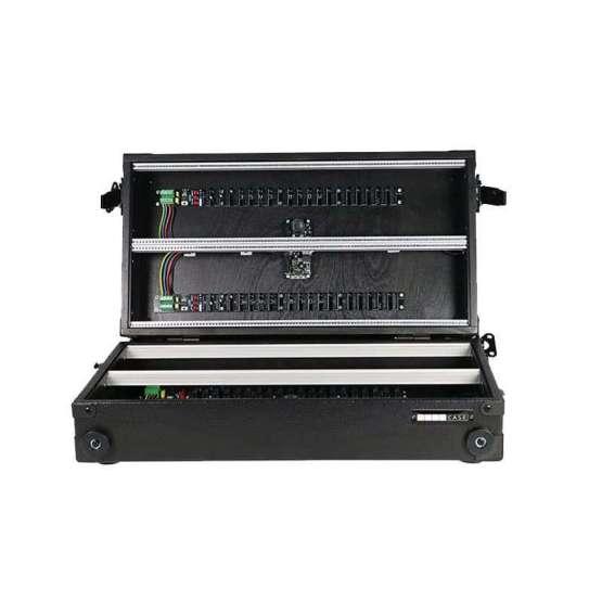 MDLRCASE Performer Series MKI 12u 104HP 555x555 MDLRCASE Performer Series MKI 12u/104HP