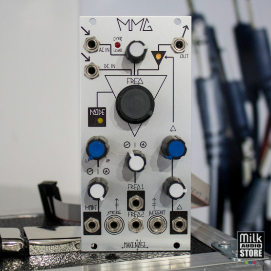 Make Noise MMG usato 555x555 Make Noise MMG (usato)