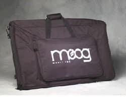 Mo GigBag Moog Music Gig Bag per Sub Phatty