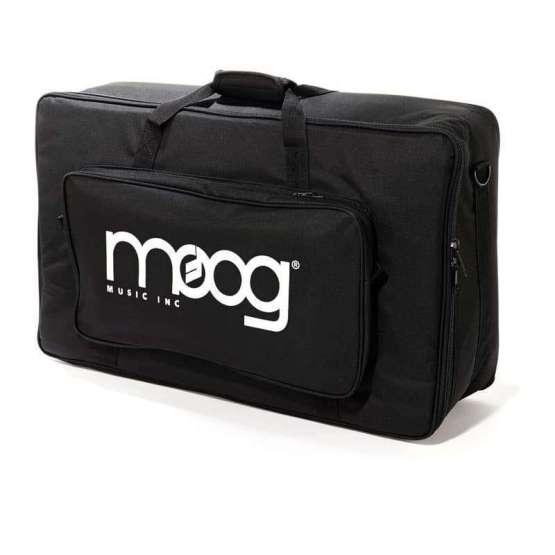 Moog Music Gig Bag Sub Phatty 555x555 Moog Music Gig Bag per Sub Phatty