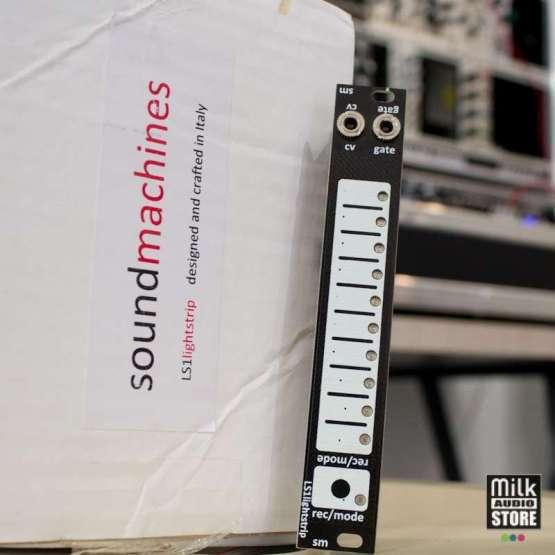 Soundmachins LS1 usato 555x555 Soundmachines LS1 Lightstrip (usato)