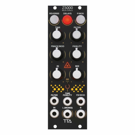 Tiptop Audio Z5000 black 555x555 Tiptop Audio Z5000 (Black)