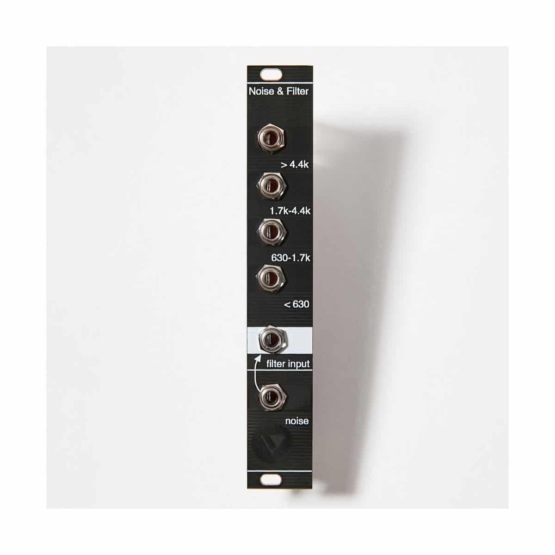 Verbos Electronics Noise Filter 555x555 Verbos Electronics Noise & Filter
