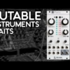Mutable Instruments Plaits - Demo and Sounds