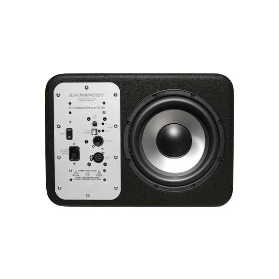 Barefoot Sound MicroStack 45 microsub45 rear 555x555 Barefoot Sound MicroStack 45