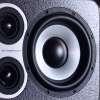 Barefoot Sound MicroMain45