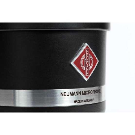Neumann TLM 107 mt logo 555x555 Neumann TLM 107 mt