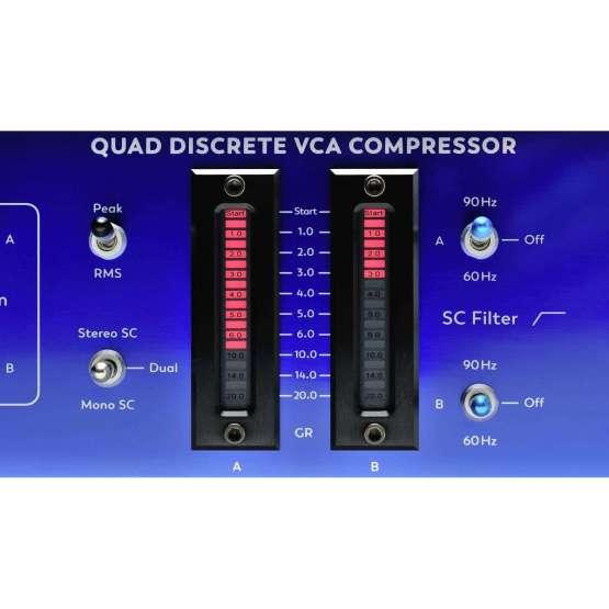 Vertigo Sound VSC 3 detail front 555x555 Vertigo Sound VSC 3