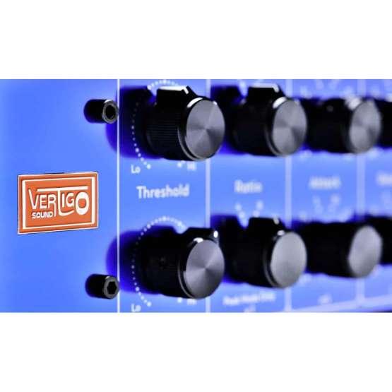 Vertigo Sound VSC 3 logo detail 555x555 Vertigo Sound VSC 3