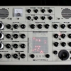 Erica Synths SYNTRX sound demo